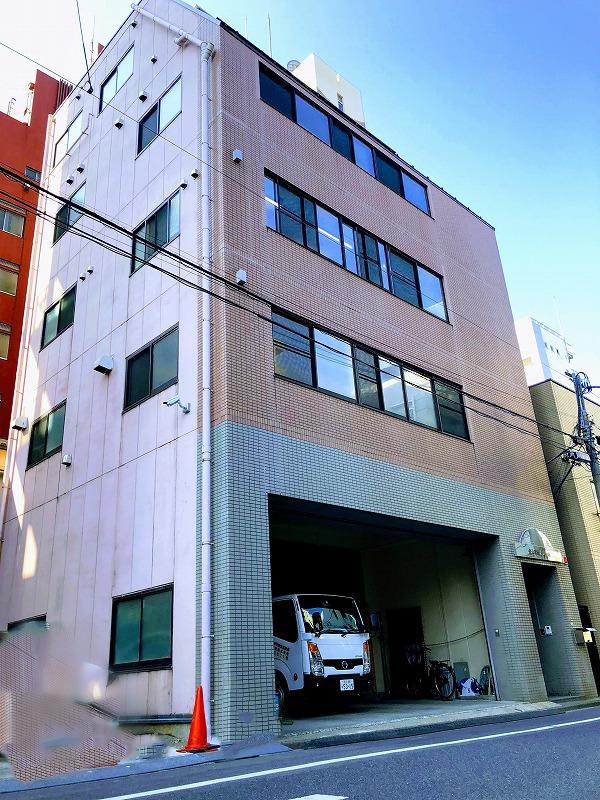 三菱UFJ銀行 上野中央支店 - 金融機関コード・銀行 …